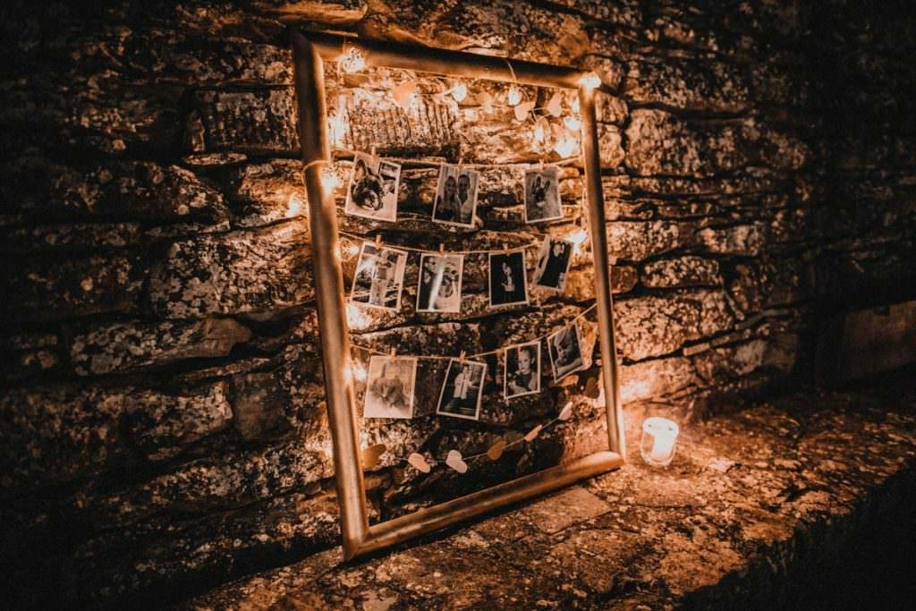 Storytelling with Love: Authentische, kreative und emotionale Hochzeitsfilme und Fotoreportagen in Speyer, Karlsruhe, Heidelberg, Mallorca und Toskana.